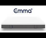 new_branding_emma.png