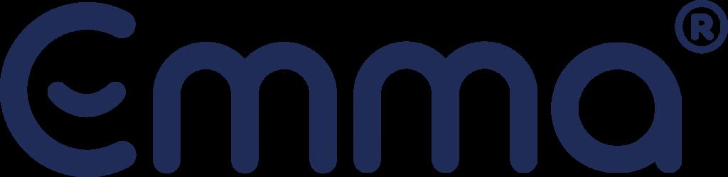 emma-logo-2